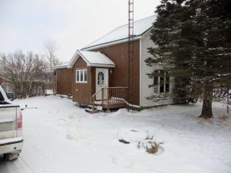 1874 County Road 35, Victoria Road, Kirkfield, Ontario (ID 1338702)