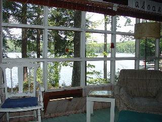 1450�TENNYSON�RD��, Minden, Ontario (ID 461601000008900)
