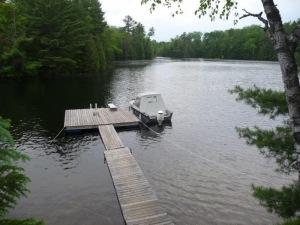 Kinmount, Ontario (ID 1340080)