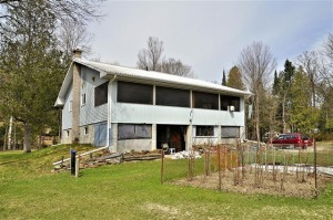 1034 Pegasus Lane, Kinmount, Ontario (ID 392210216)