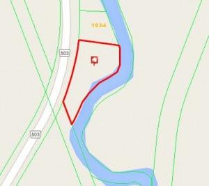 1022 Pegasus Lane (ID 392210215)