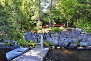481 Crego Lake Road, Kinmount, Ontario (ID 631200547)