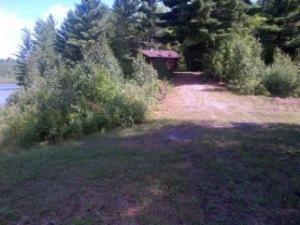 1245 Swinson Road, Minden, Ontario (ID 392130008)