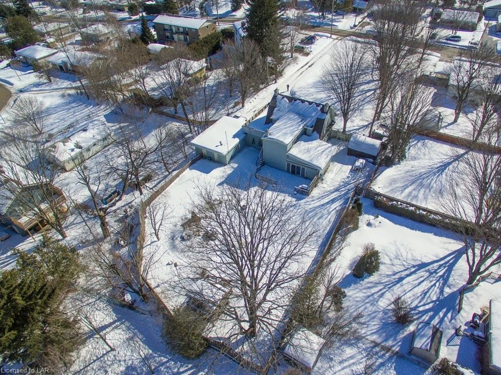 38 FITTONS Road E, Orillia, Ontario (ID 256218)
