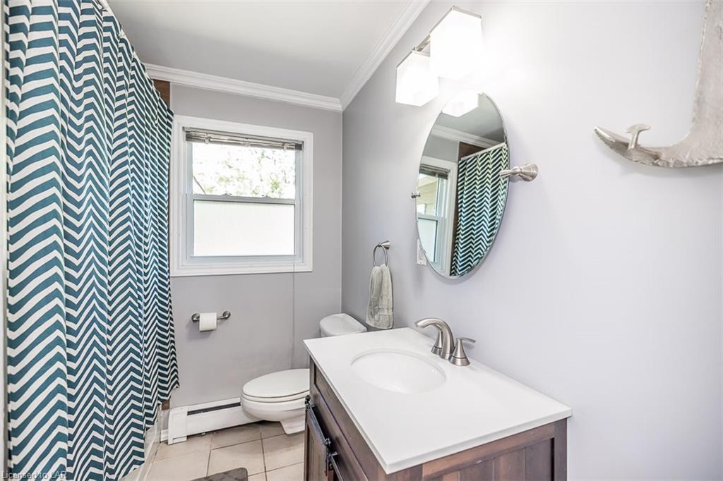428 JAMIESON Drive, Orillia, Ontario (ID 264519)