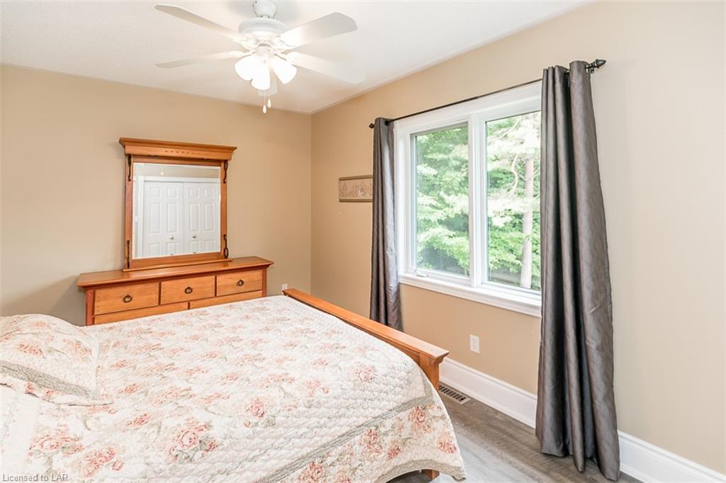 18 ALPINE Way, Oro-medonte Township, Ontario (ID 271537)