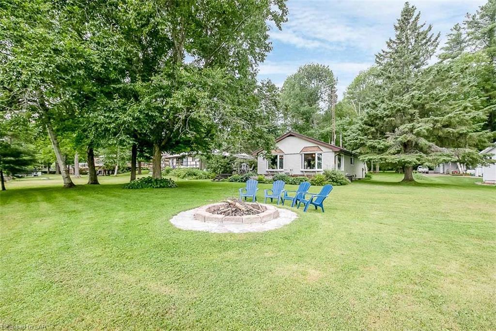 1919 MCLEOD Drive, Severn Township, Ontario (ID 273394)