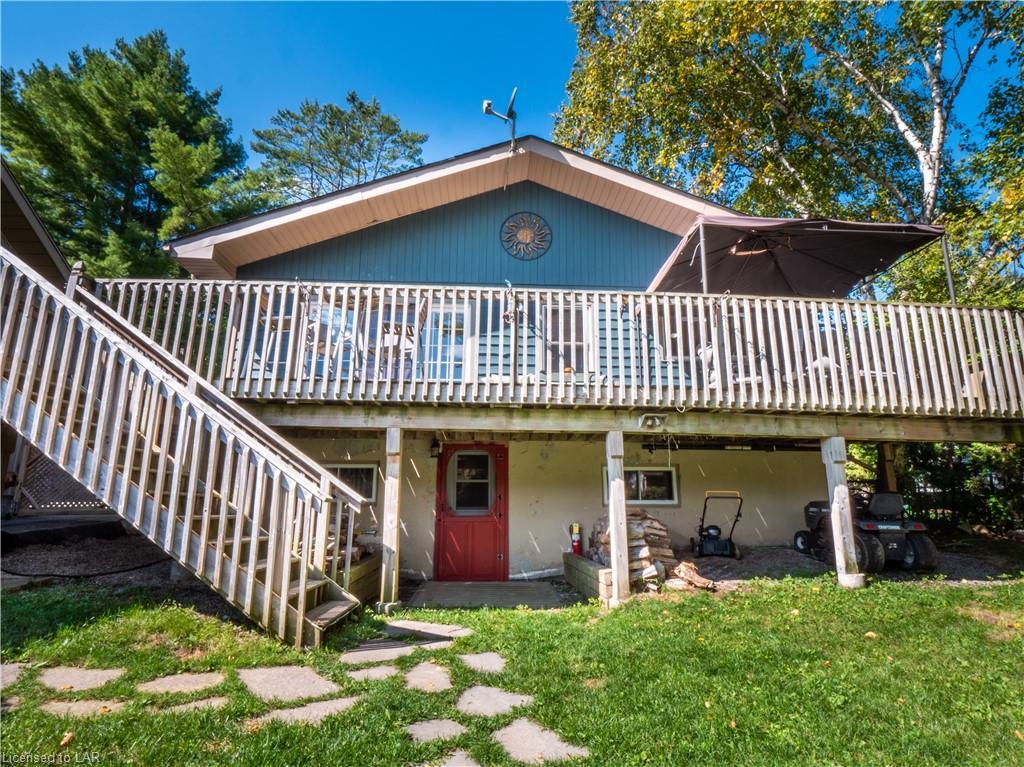 1939 MCLEOD Drive, Severn Township, Ontario (ID 40021425)