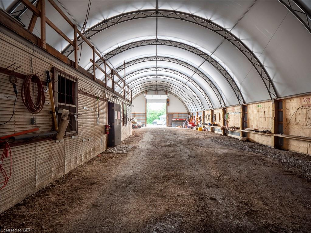 4063 HAMPSHIRE MILLS Line, Orillia, Ontario (ID 276928)