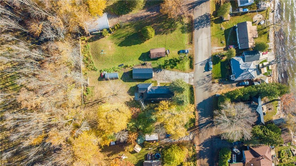 4704 ANDERSON Avenue, Orillia, Ontario (ID 40037816)