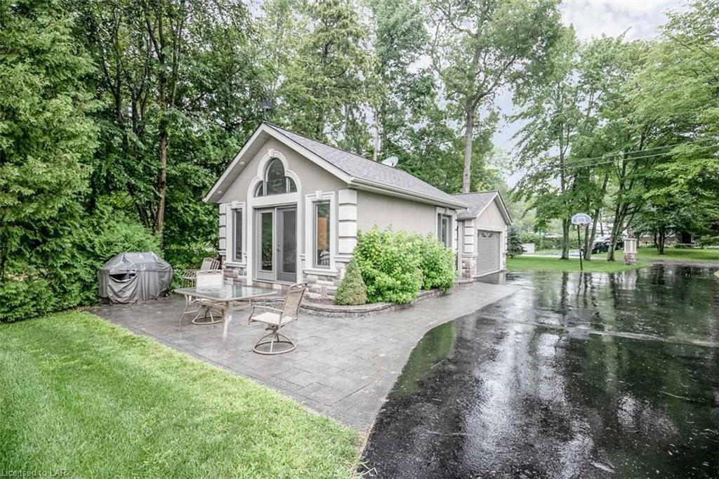 3300 ALDERSHOTT Place, Orillia, Ontario (ID 40055490)