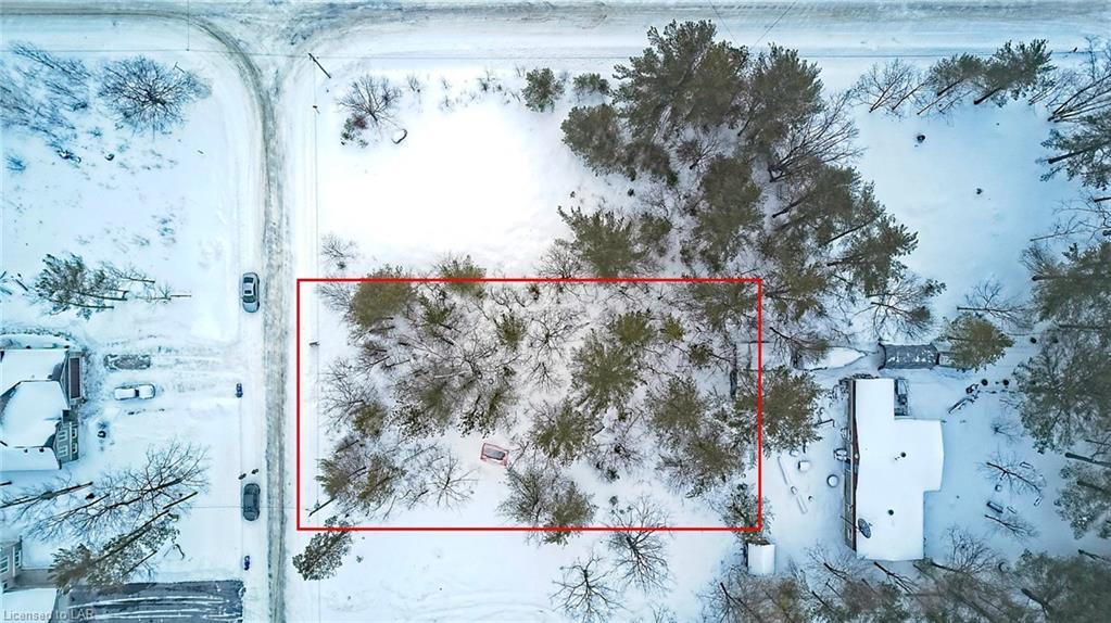 LT 24 BELLEHUMEUR Road, Tiny Township, Ontario (ID 40076648)