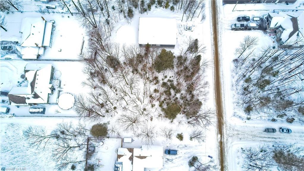 LT 66 TROUT Lane, Tiny Township, Ontario (ID 40076656)