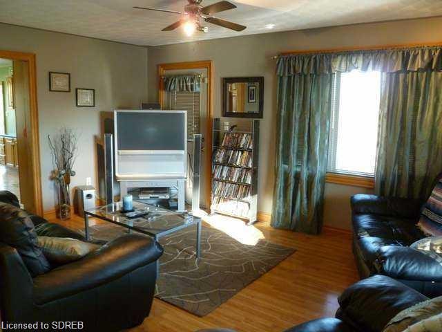 49 MAIN Street N, Waterford, Ontario (ID 40043578)