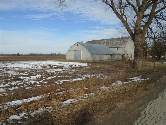 1333 W Windham Road 12 Road, Simcoe, Ontario (ID 30788184)