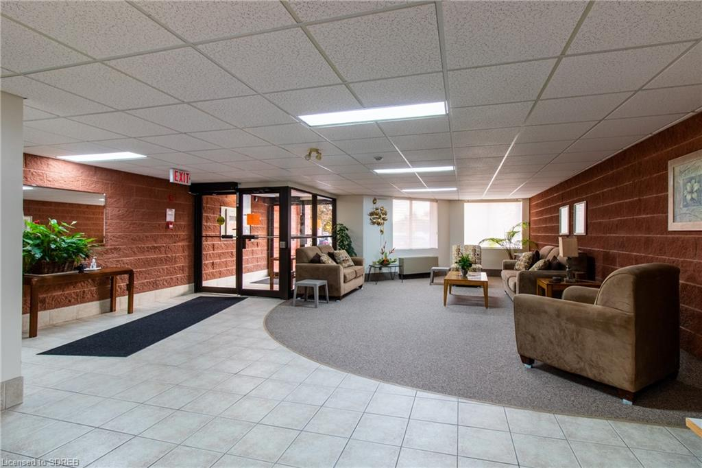 17 MILL POND Court Unit# 604, Simcoe, Ontario (ID 40037858)