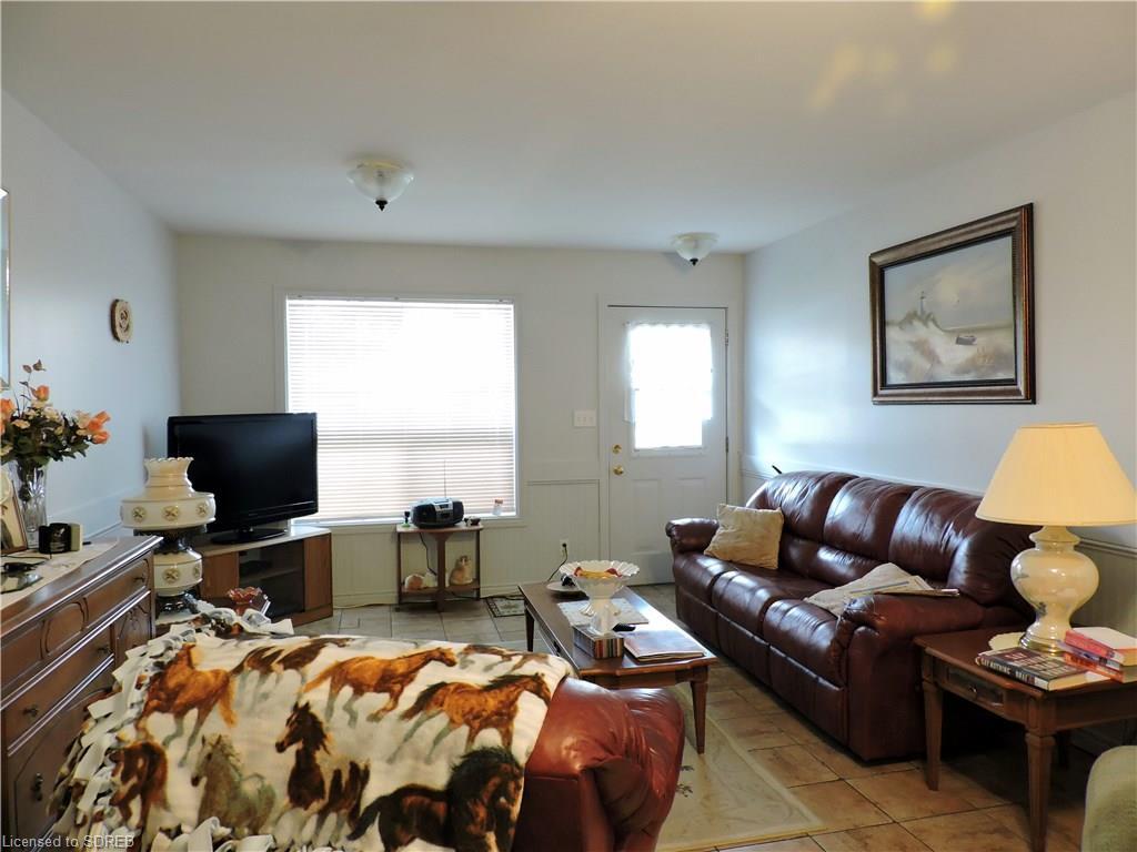90 KENT Street N, Simcoe, Ontario (ID 40072599)