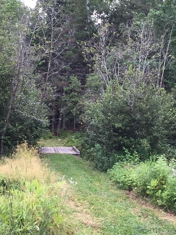 1122 104 Route, Burtt's Corner, New Brunswick (ID NB043435)
