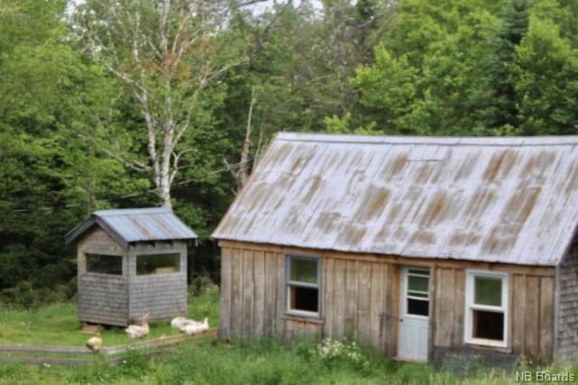 120 English Settlement Road (ID NB060359)