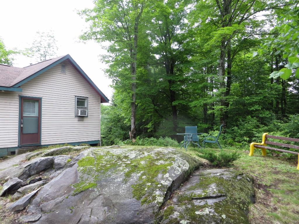 1377 DARDANELLES RD, Haliburton, Ontario (ID 392630115)