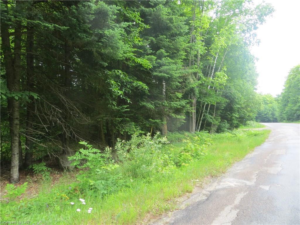 BURLEIGH Road, Wilberforce, Ontario (ID 135322)