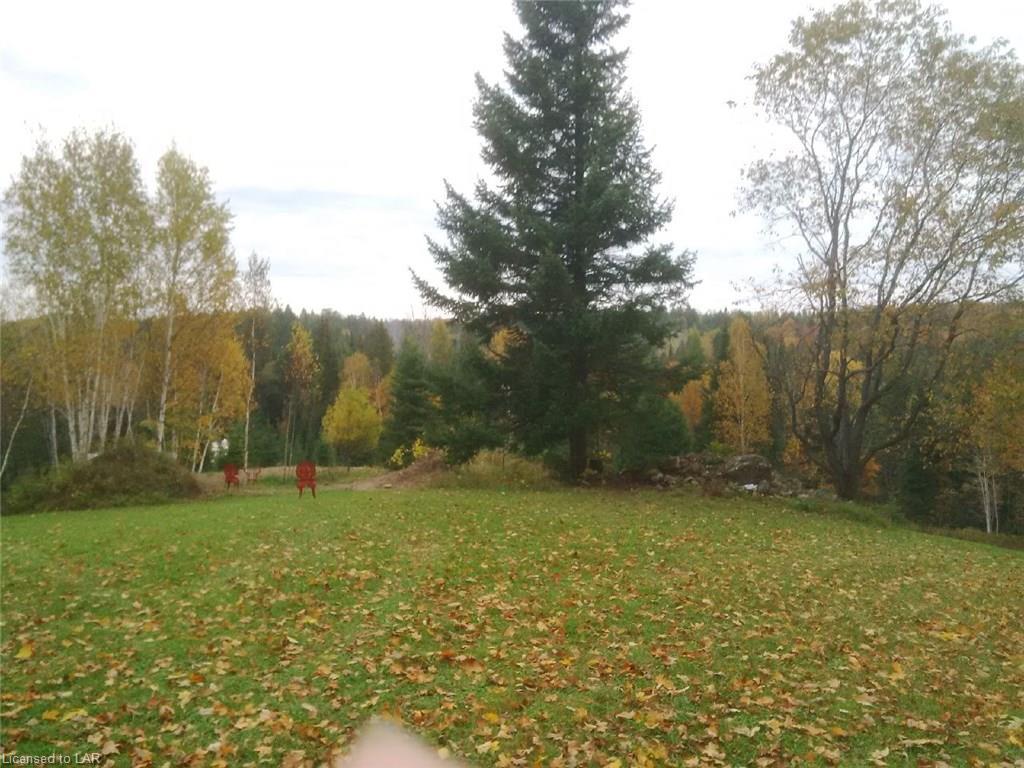 1558 REYNOLDS Road, Minden Hills, Ontario (ID 171377)
