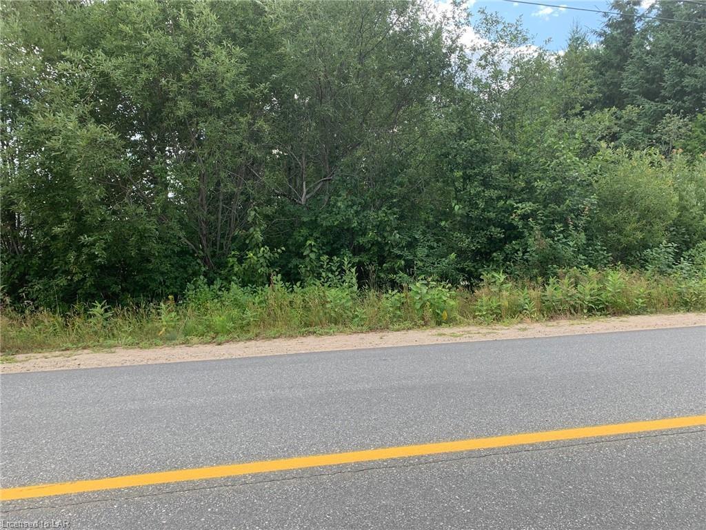 179 MAIN Street, Kearney, Ontario (ID 227963)