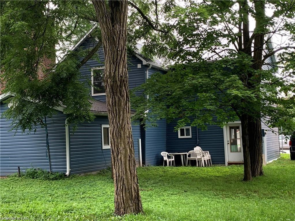 155 CHURCH Street, Gravenhurst, Ontario (ID 40040291)