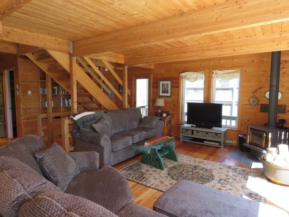 128 Peninsula Rd., Gilmour, Ontario