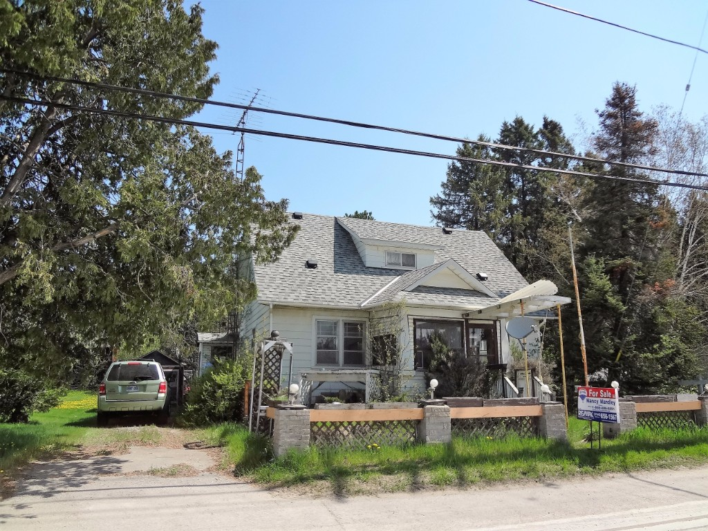 144 COUNTY ROAD 504, North Kawartha, Ontario (ID 282850171)