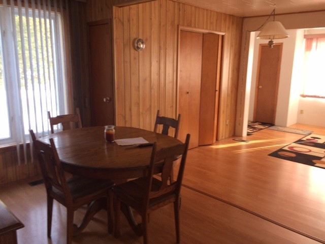 646 CLYDESDALE RD, North Kawartha, Ontario (ID 282760090)