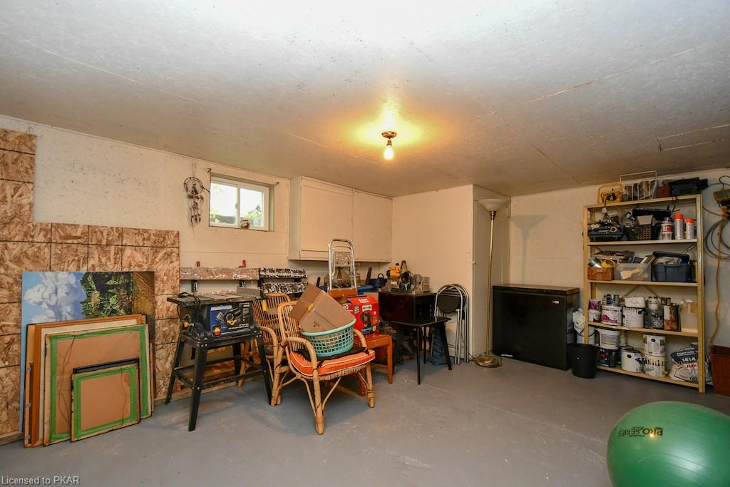 50 RIVER Street, Apsley, Ontario (ID 214670)