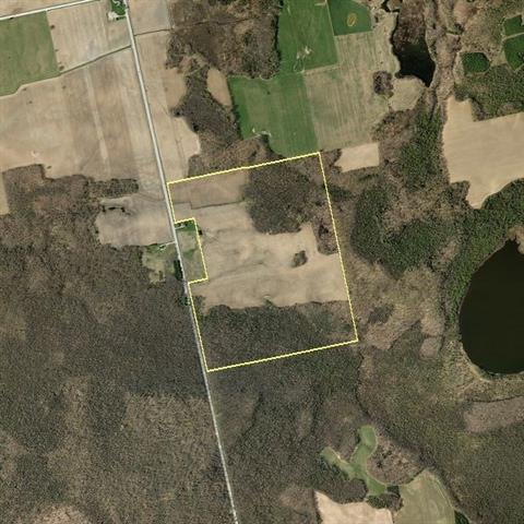 898 Bruce Road 20 ., Cargill, Ontario (ID 30722219)