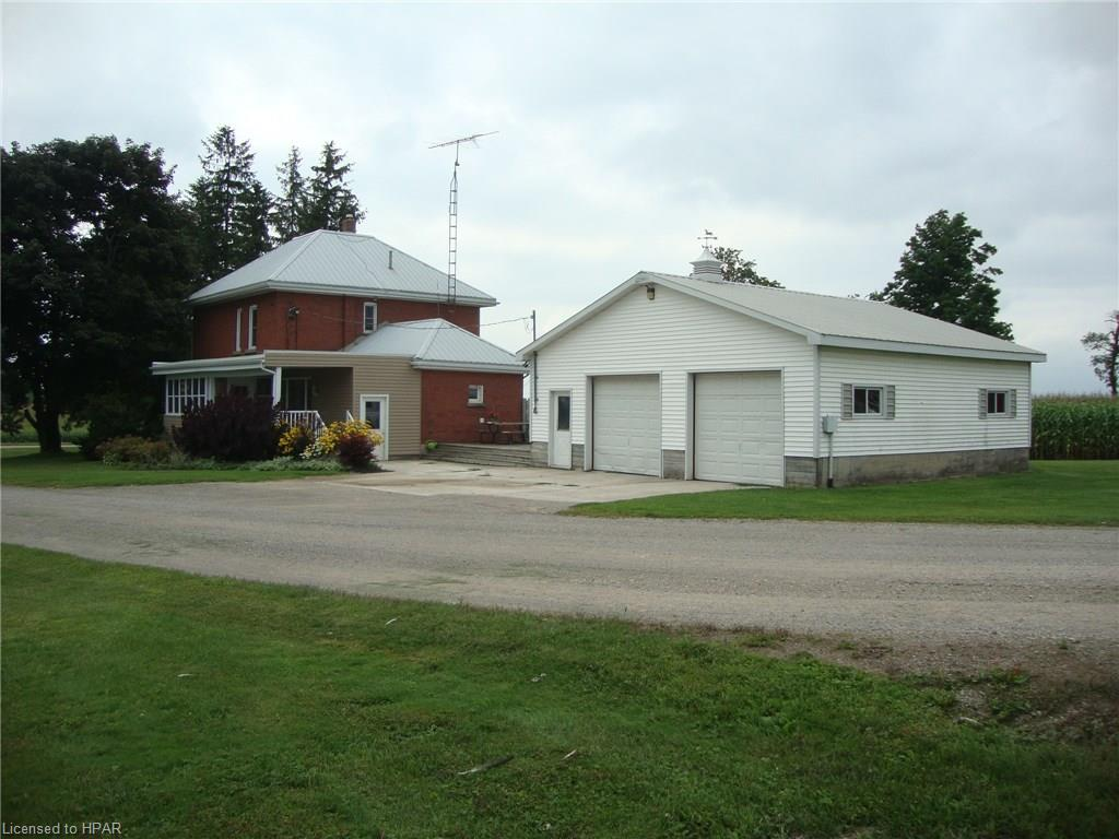 311235 16TH Line, East Garafraxa, Ontario (ID 30782214)