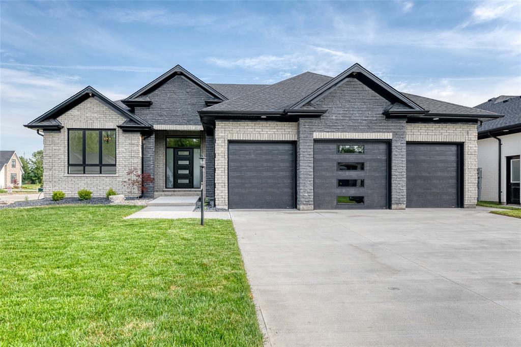 3493 TIMBER RIDGE Road, Plympton-wyoming, Ontario (ID 20005133)