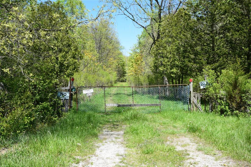 2274 SMITH Line, St. Clair, Ontario (ID 21006860)
