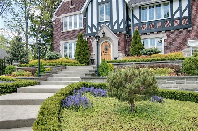420 WILLIAM Street, Stratford, Ontario (ID 30722847)