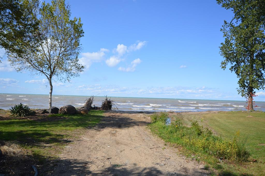 LOT 23 BEACH Street, Lambton Shores, Ontario (ID 19025978)