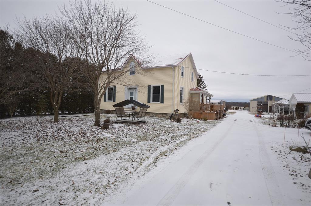 2984 CHURCHILL Line, Sarnia, Ontario (ID 20001551)