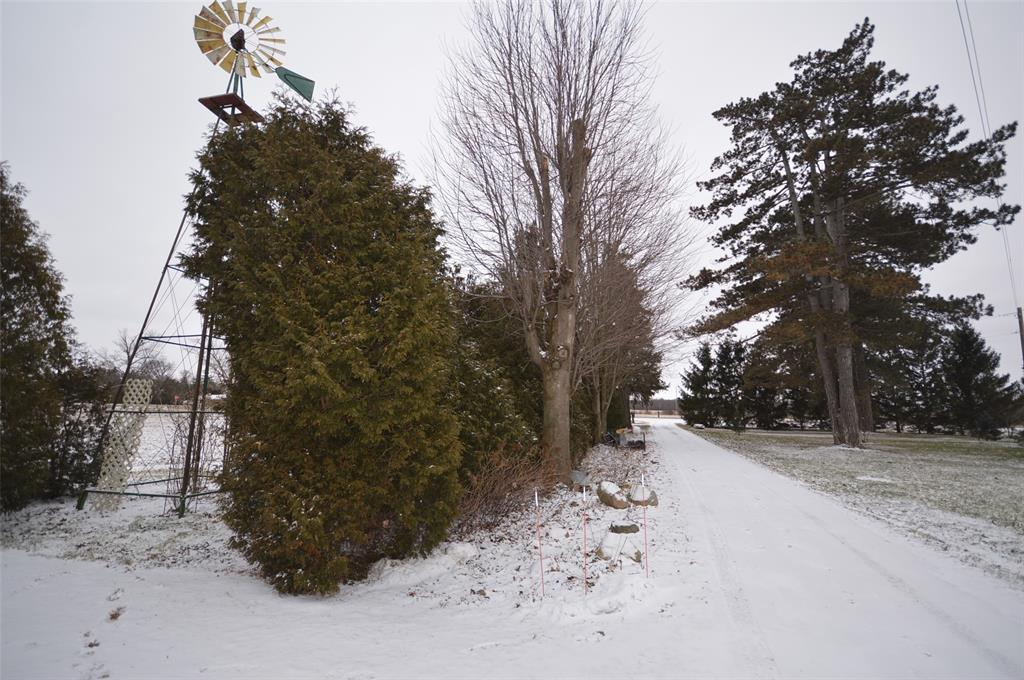 2984 CHURCHILL Line, Sarnia, Ontario (ID 20001557)