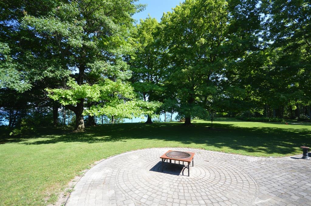 5164 LAKESHORE Road, Plympton-wyoming, Ontario (ID 20006422)