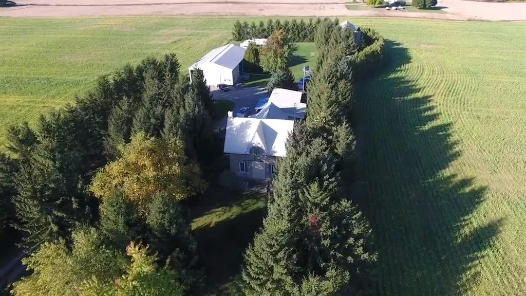9245 IPPERWASH Road, Lambton Shores, Ontario (ID 20013782)