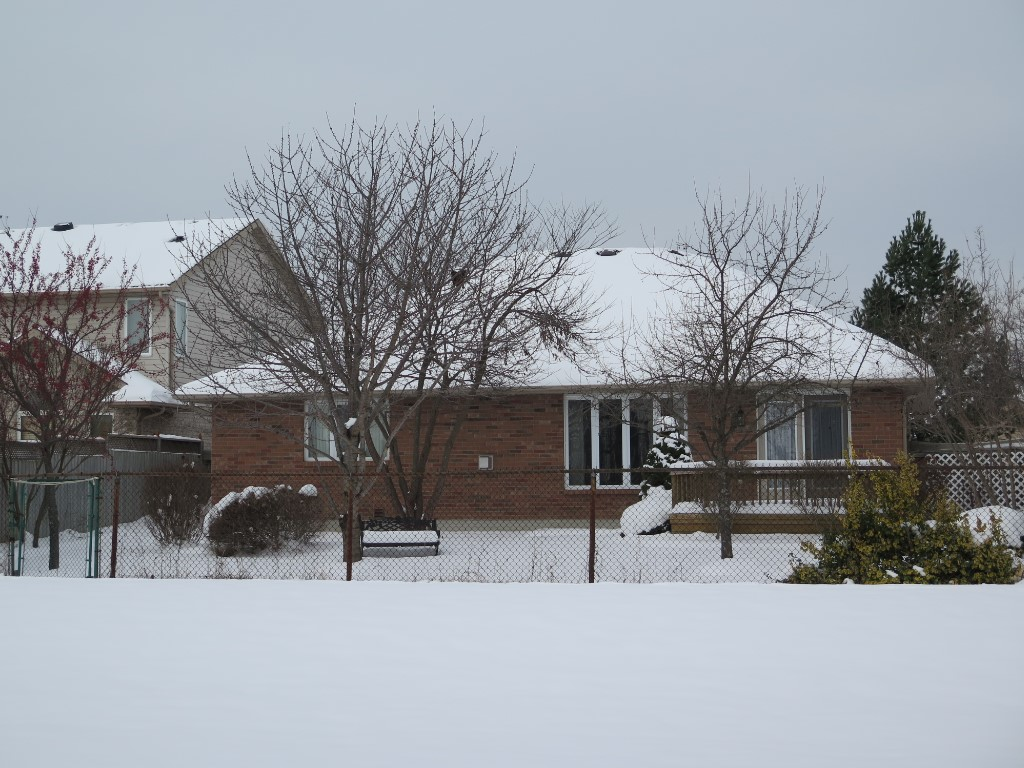 640 HUMBER DR, Sarnia, Ontario (ID 201774497)