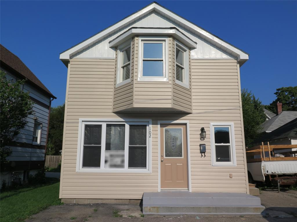 102 MITTON Street North, Sarnia, Ontario (ID 18006545)