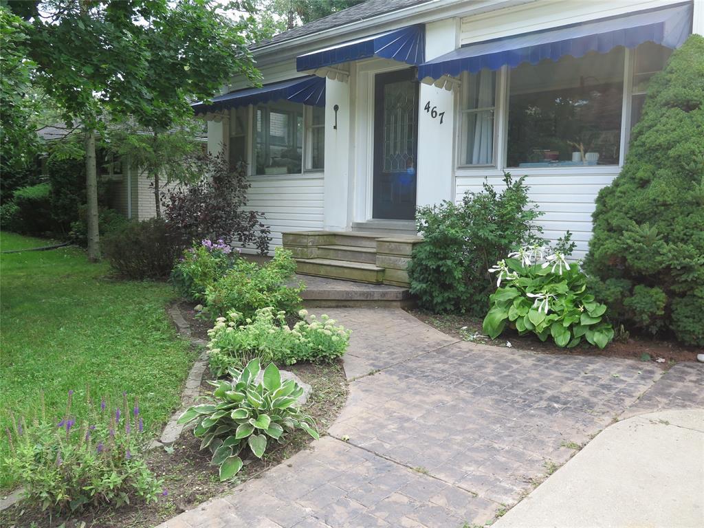 467 MAUDE Street, Petrolia, Ontario (ID 18006926)