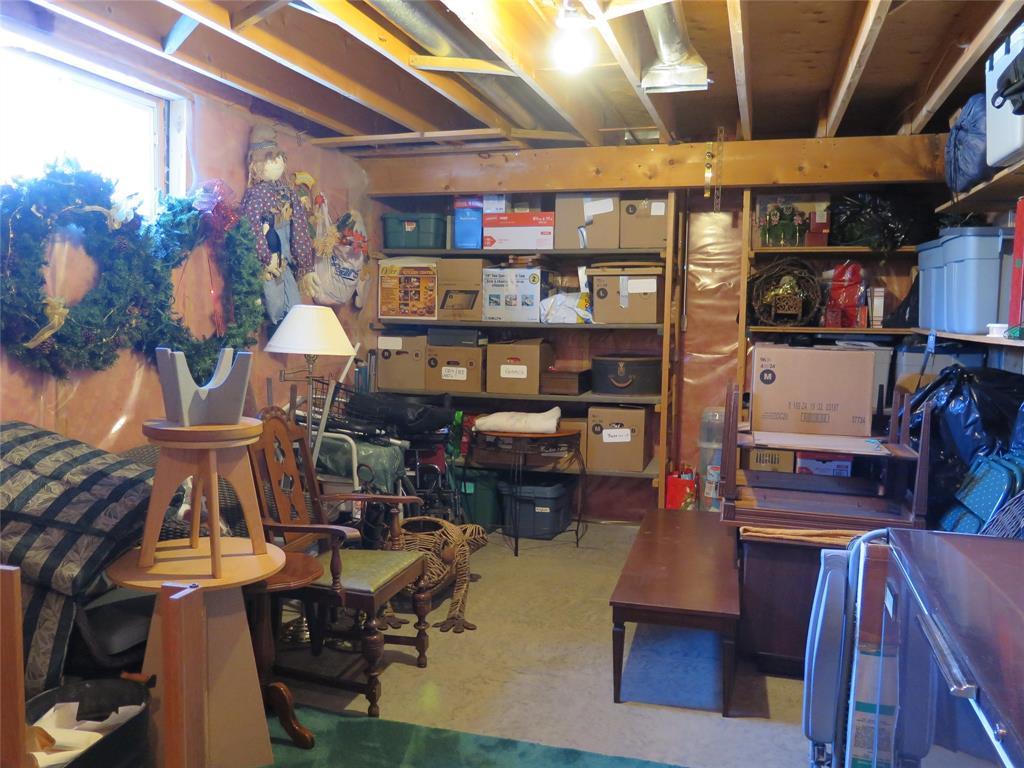 3877 Penny Lane, Enniskillen, Ontario (ID 19014326)