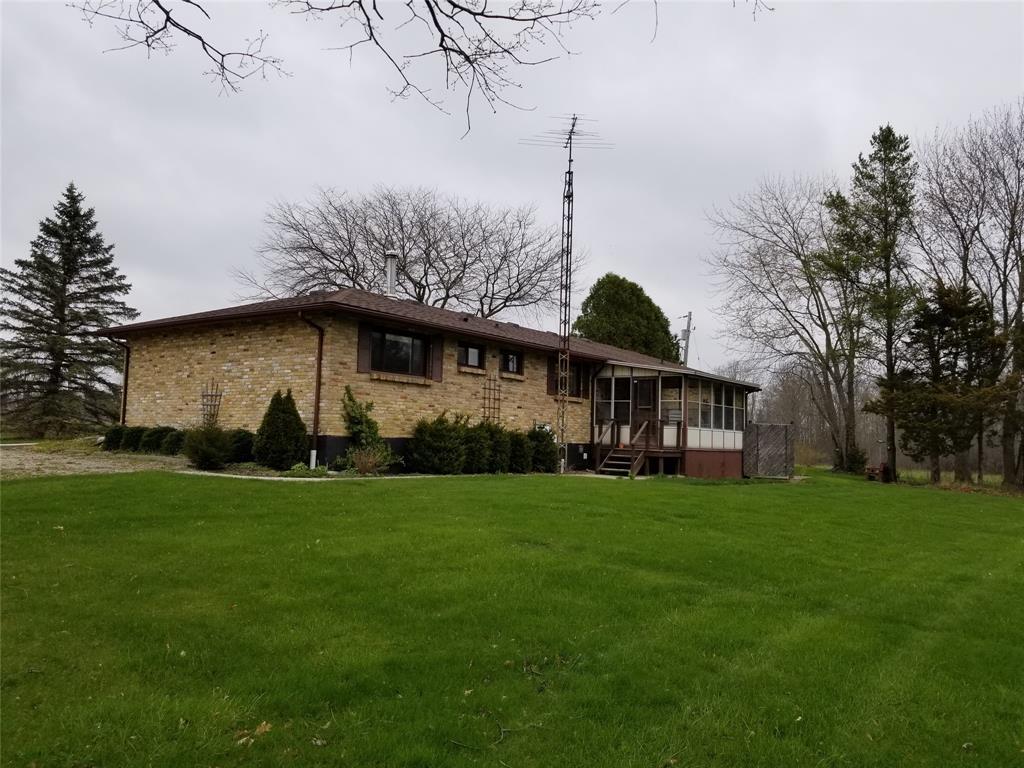 2982 TILE YARD, Enniskillen, Ontario (ID 19014368)