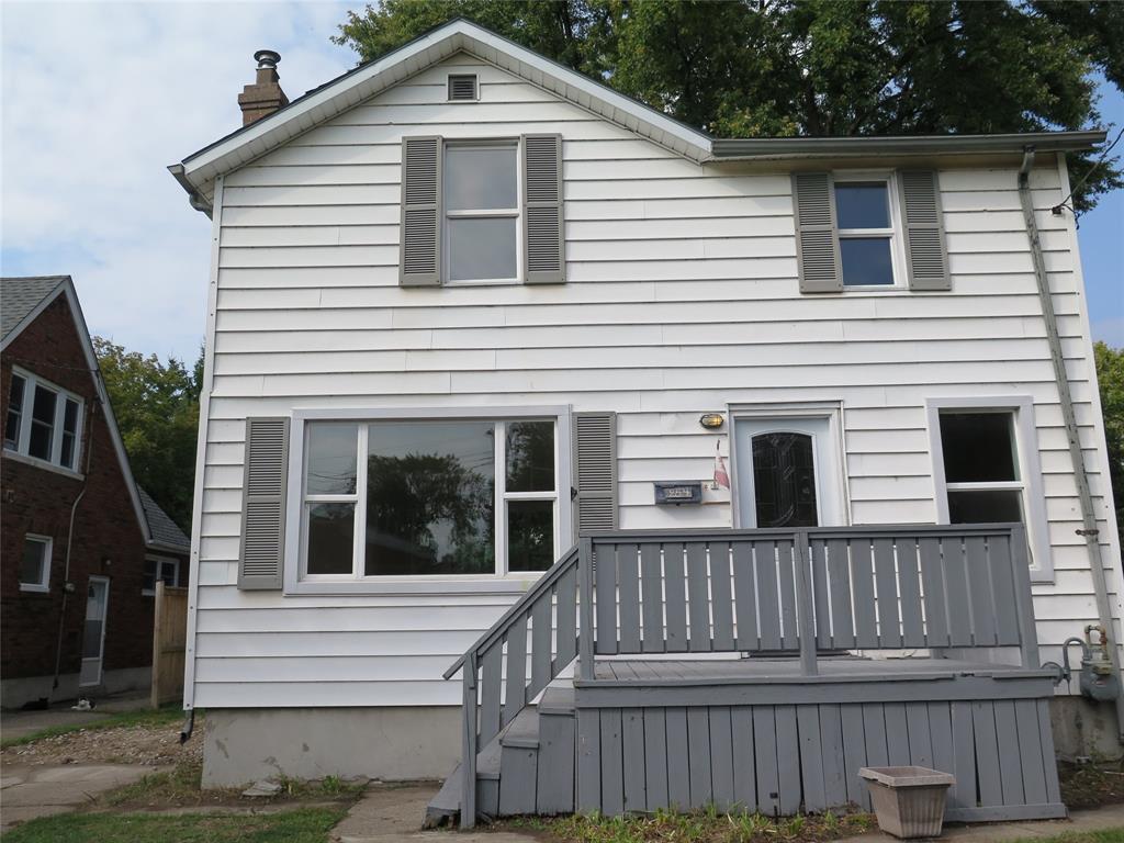 254 MARIA Street, Sarnia, Ontario (ID 19024697)