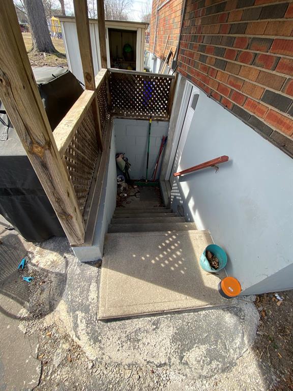 313 BRIGHT Street, Sarnia, Ontario (ID 21003240)
