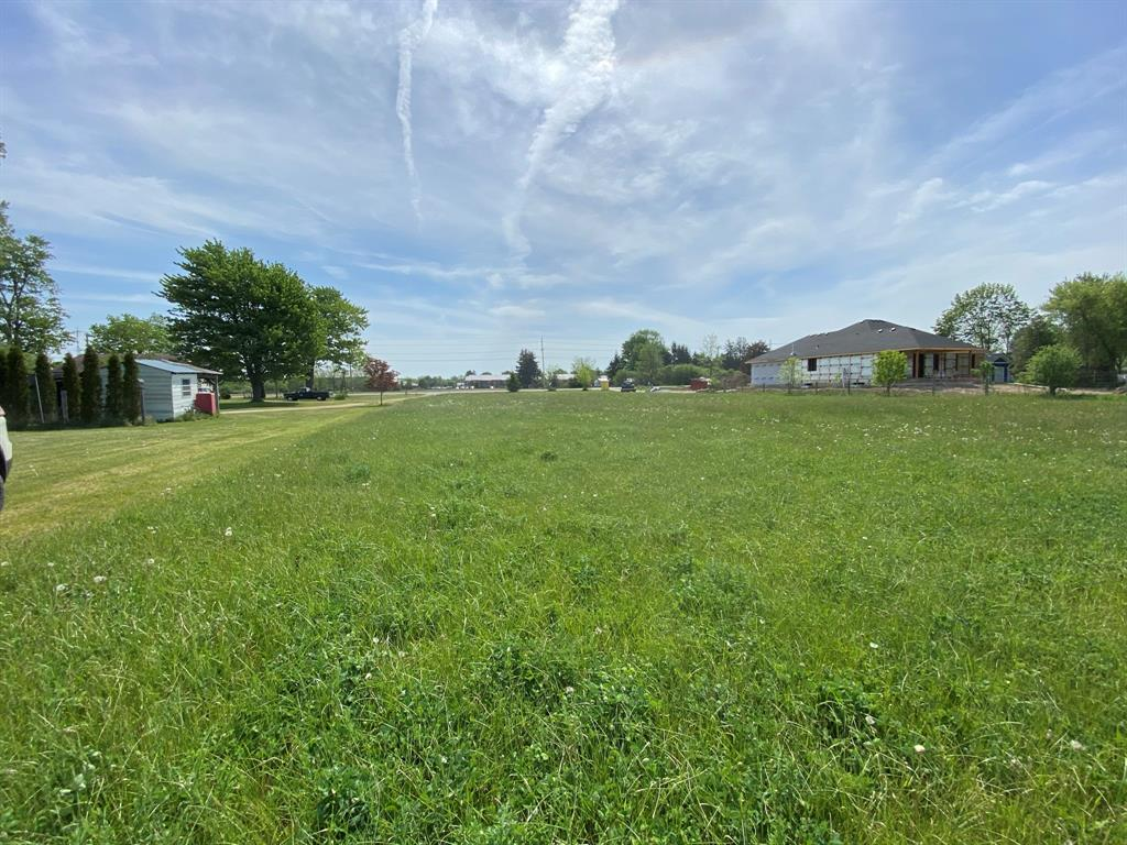 4223 MARTHAVILLE Road, Enniskillen, Ontario (ID 21007566)